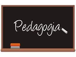 Pedagogia curso que mais emprega no Brasil. Faculdade muito procurada por mulheres.